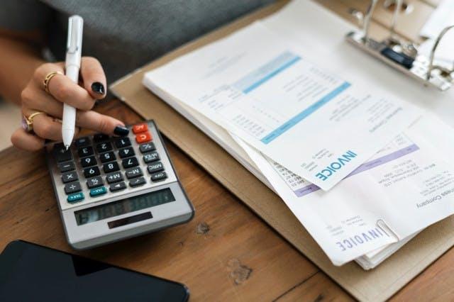 Custos na compra de casa: impostos, certidões e comissões