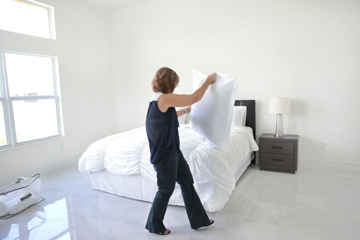 A importância do Home Staging