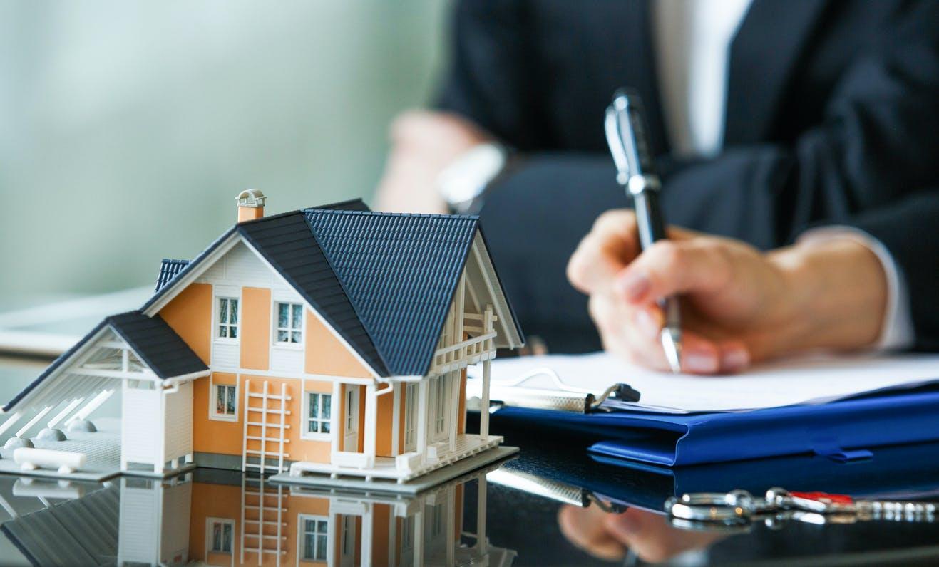 Imobiliárias obrigadas a comunicar transações ao IMPIC