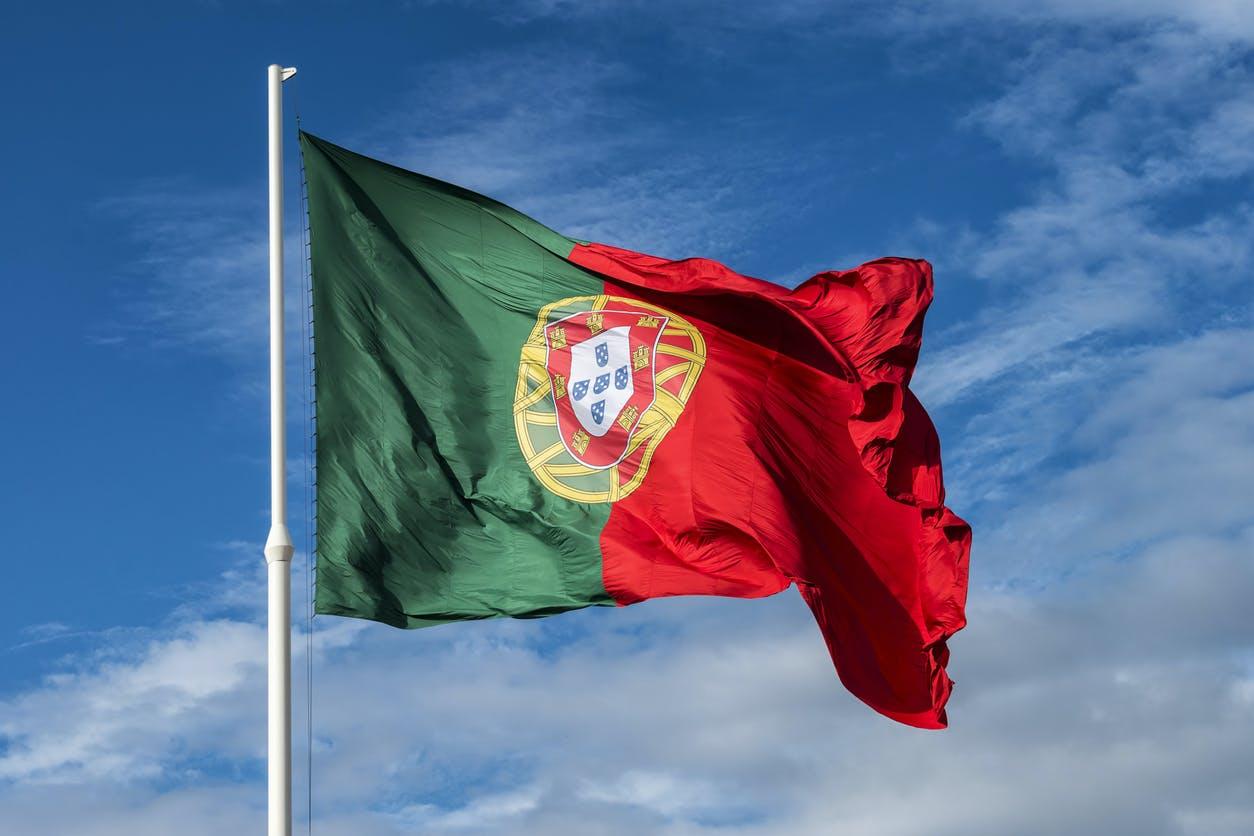 World Travel Awards 2020: Portugal é o Melhor Destino Europeu pela quarta vez consecutiva