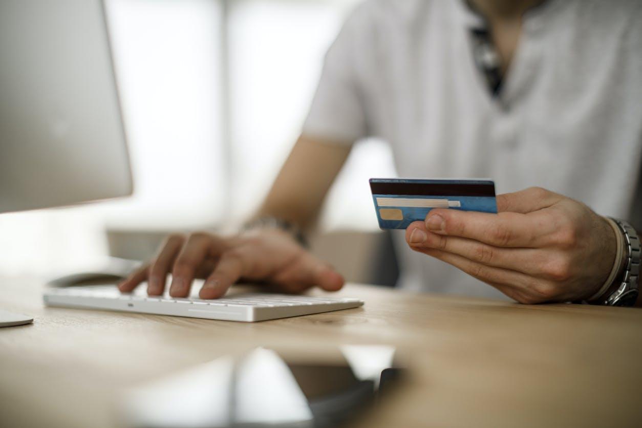 Saiba o que são os Intermediários de crédito e o que fazem
