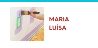 Maria Luísa Autor Imovirtual