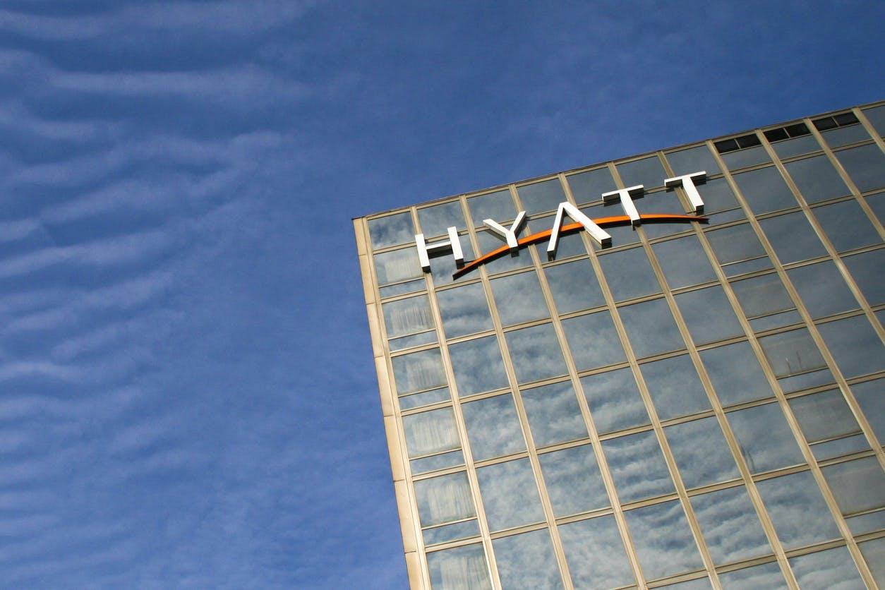 Lisboa: antigo quarteirão do BPI vai dar lugar a hotel de luxo da cadeia Hyatt