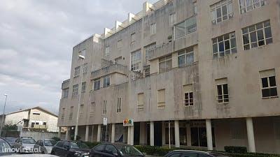 apartamento t4 para arrendar em vila do conde