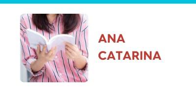 Ana Catarina Autor Imovirtual