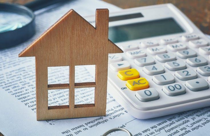 ImoExplica: O que mudou no pagamento das mais-valias