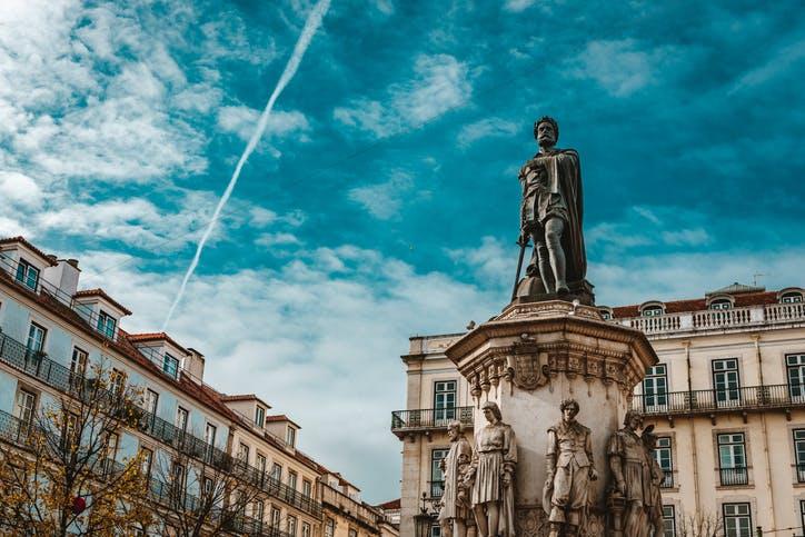 Investimento imobiliário em Portugal poderá ascender aos 3 mil milhões de euros em 2021