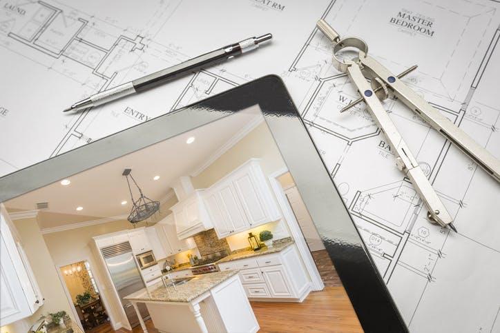 As transformações digitais no mercado imobiliário