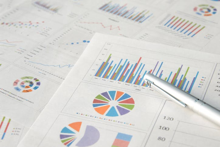 Mercado Imobiliário português registou mais 68% de anúncios ativos