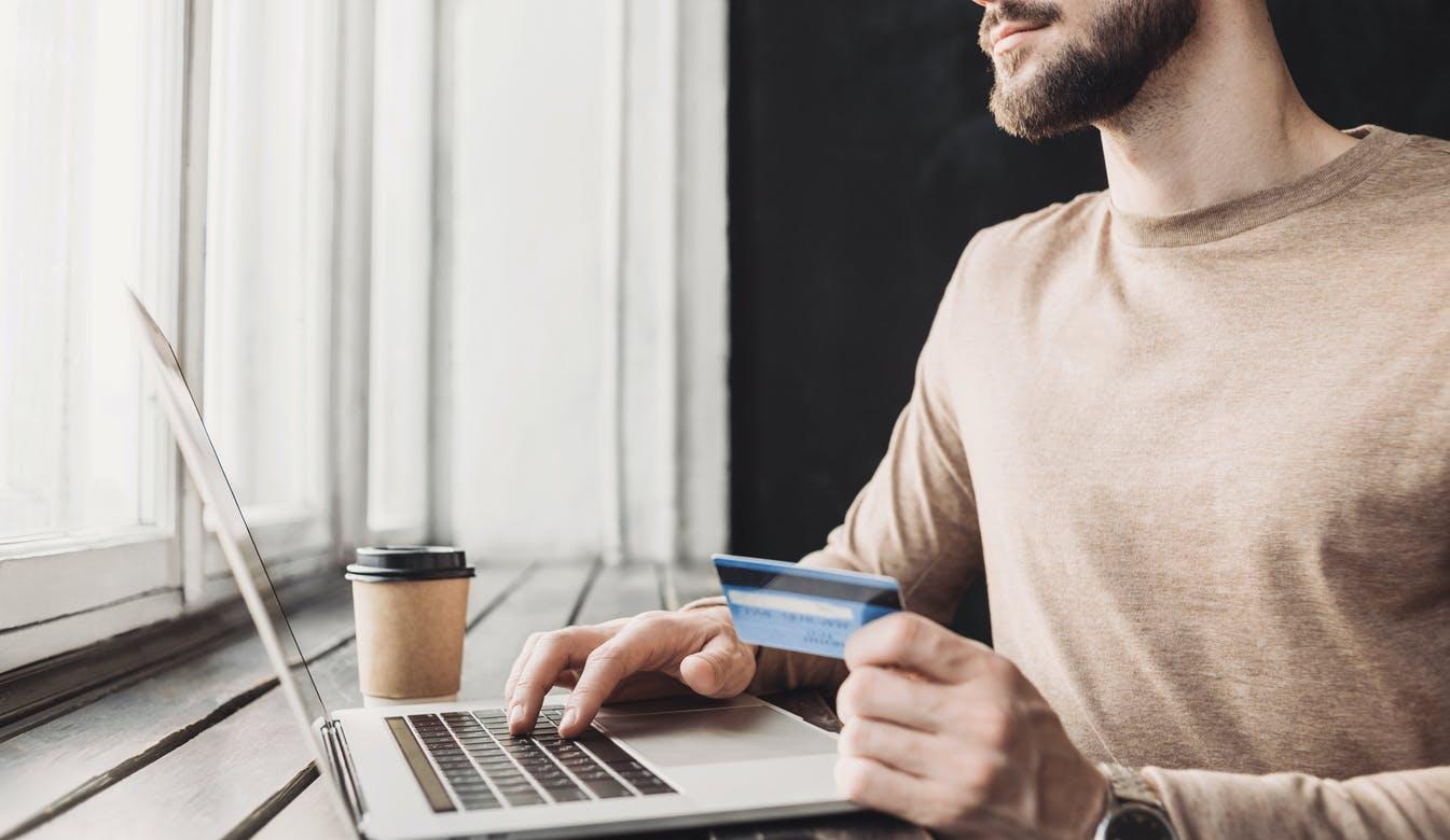 Saiba as diferenças entre Crédito Consolidado e Crédito Pessoal