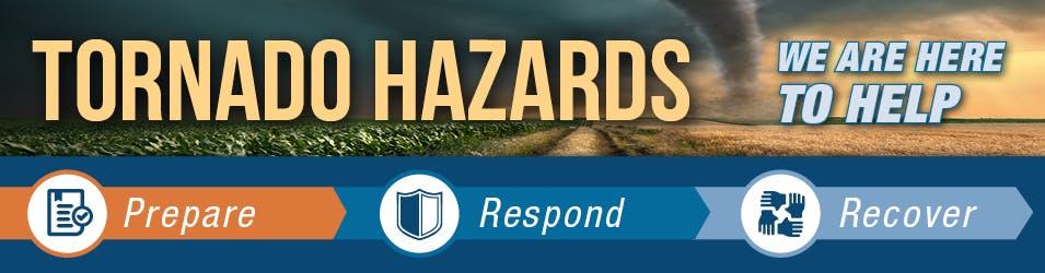 Threat-Tornado-Banner.jpg