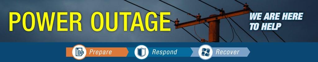 3752-6_EmergencyPreparedness_PowerOutage_SLP_L.jpg