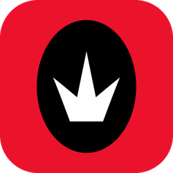 Imperial App Icon