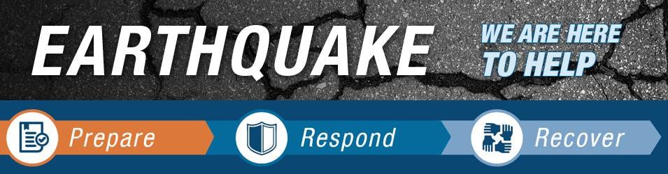 3712-0_Earthquake Emergency Preparedness_Zone1_955x250.jpg