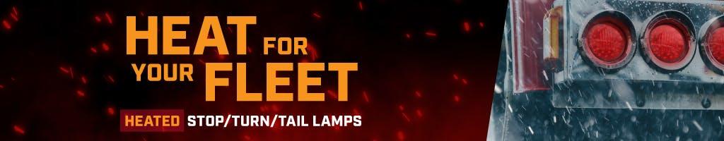 3756-6_FPP-Banner-Assets_Heated-Stop-Turn-Tail-Lights_SLP_L_M.jpg