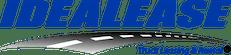 Idealease Truck Leasing & Rental