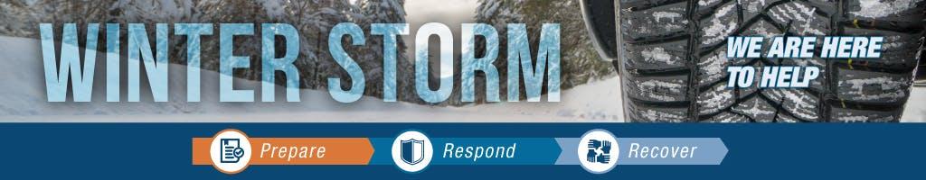 3752-6_EmergencyPreparedness_WinterStorm_SLP_L.jpg