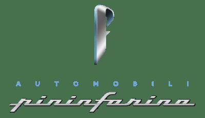 Automobili Pininfarina Logo