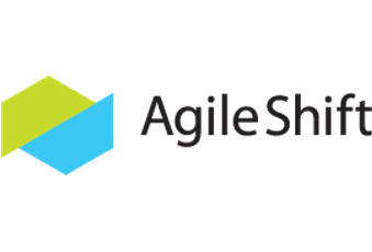 Agile Shift goes Virtual