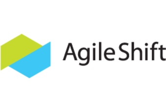 The Agile Shift is Making Houston Think About Agile