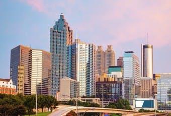 Improving Acquires Georgia-Based Innovative Architects