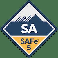 Safe Agilist 5.0