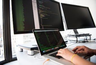 Modern Software Solutions: Beyond Buy vs. Build
