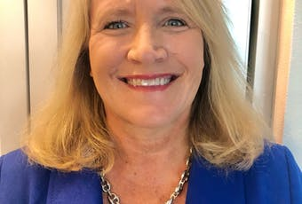 Improving Appoints Kathy Henely as New Board Member