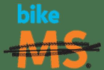 Improving Houston Bike MS team making their mark
