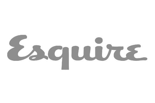 Esquire recommande Indie Campers