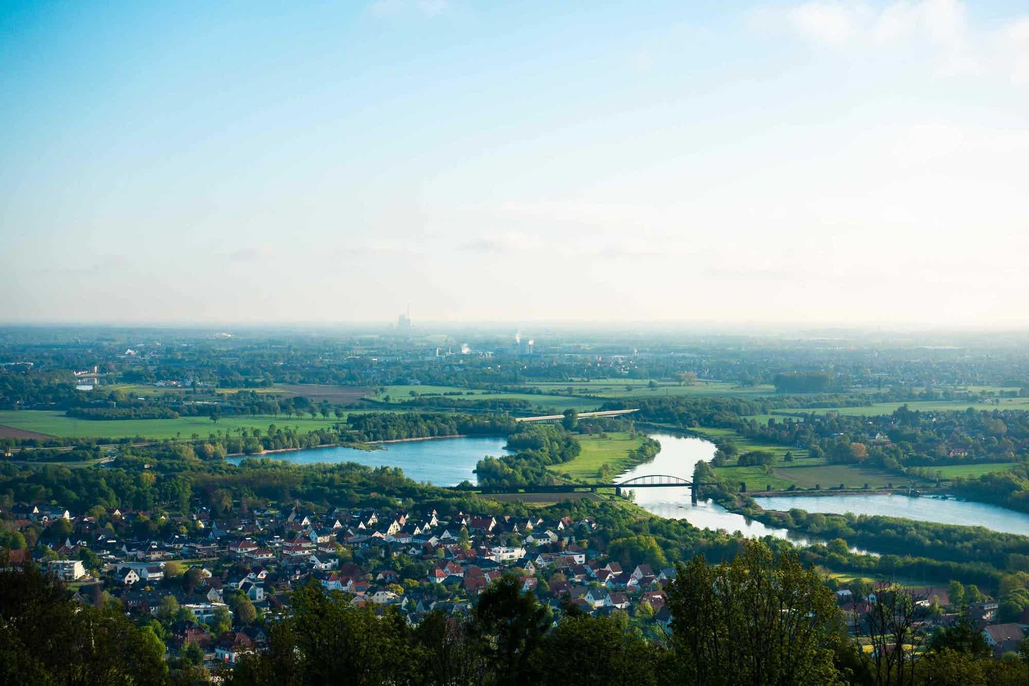 Huren Bielefeld