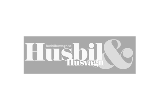 Husbil & Husvagn, Europas största online-uthyrning för husbilar, Indie Campers, kommer till Sverige.