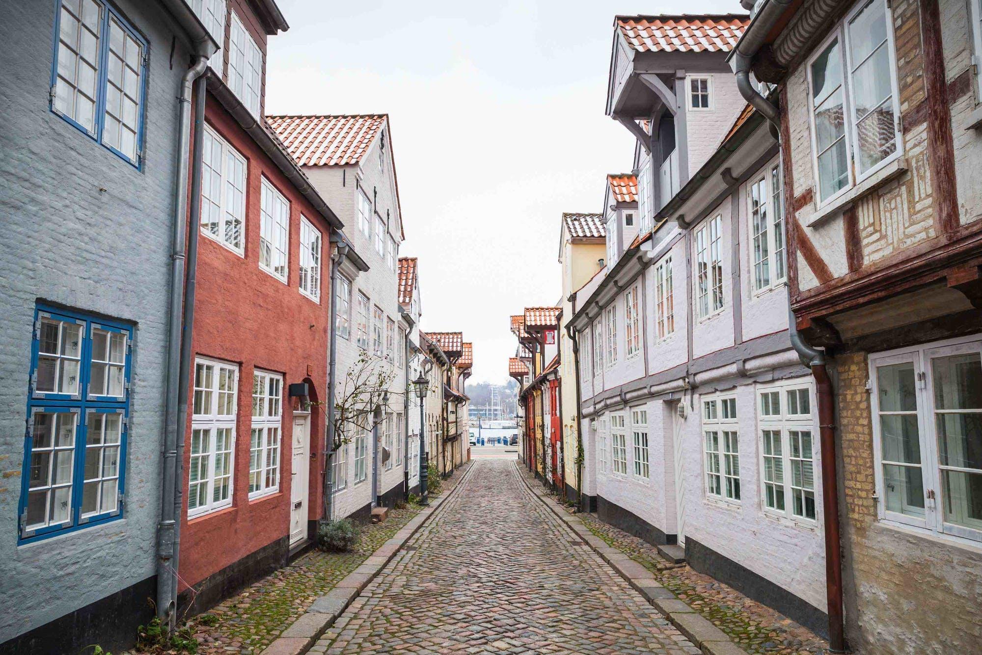 Flensburg Huren