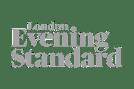 Evening Standard PNG Logo