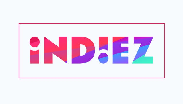 Introducing Indiez
