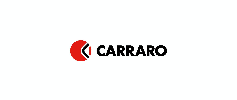 Carraro appointed as axle supplier