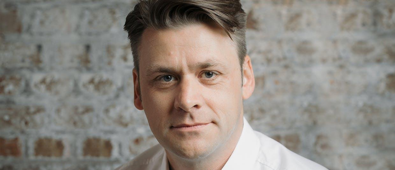 Dirk Heilmann