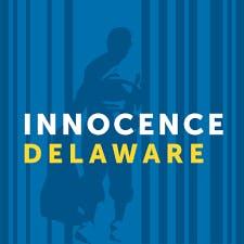 Innocence Delaware