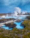 Hotel Retreat, Blue Lagoon