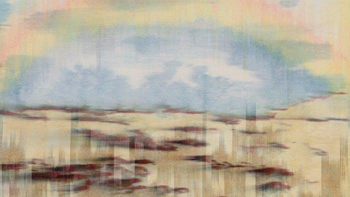 Hildur Ásgeirsdóttir artwork