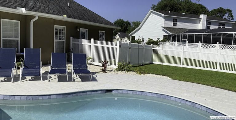 South-Georgia-Fencing-&-Decking-wooden-fence