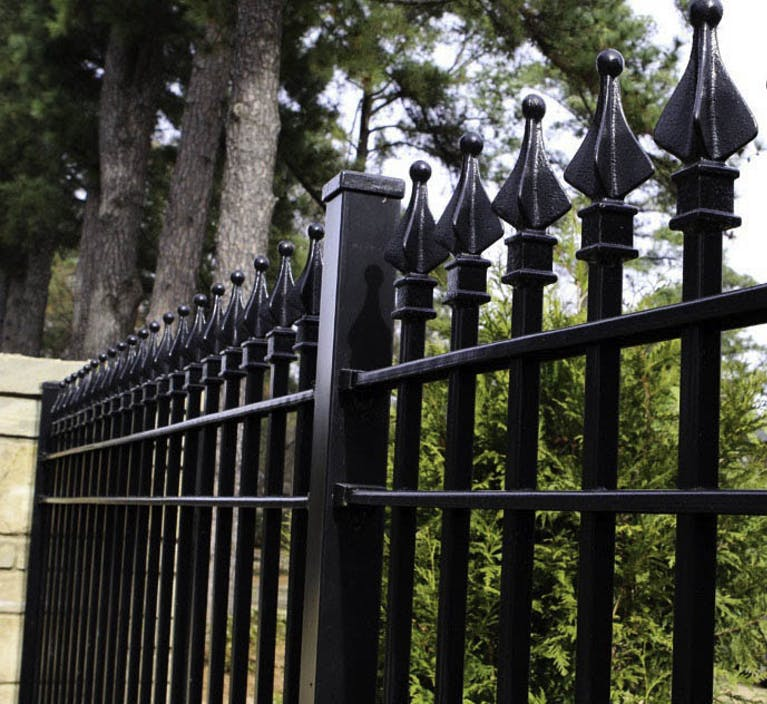 A&A-Construction-Services-Inc.-A&A-Fence-steel-fence