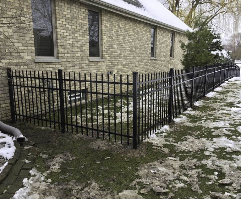 Acorn-Fence-&-Construction-Inc.-steel-fence