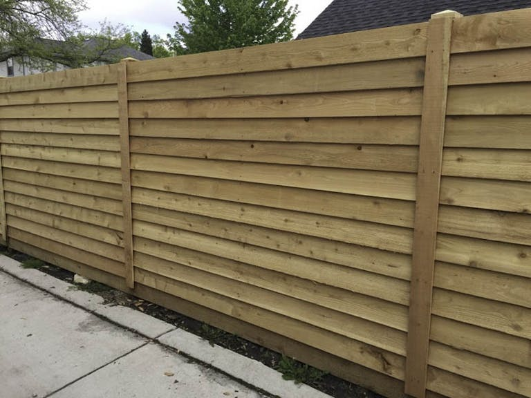 Advanced-Fence-and-Gate-Composite-Fence