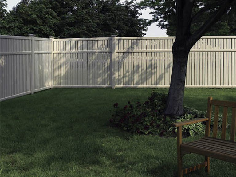 Southway-Fence-Co.-Vinyl Fence