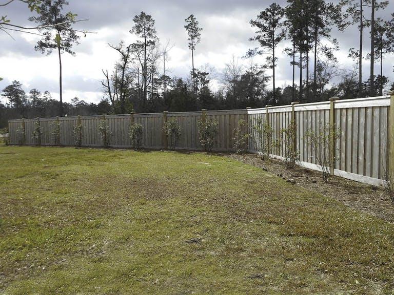 A-1-Fence-&-Patio-Inc.vinyl-fence