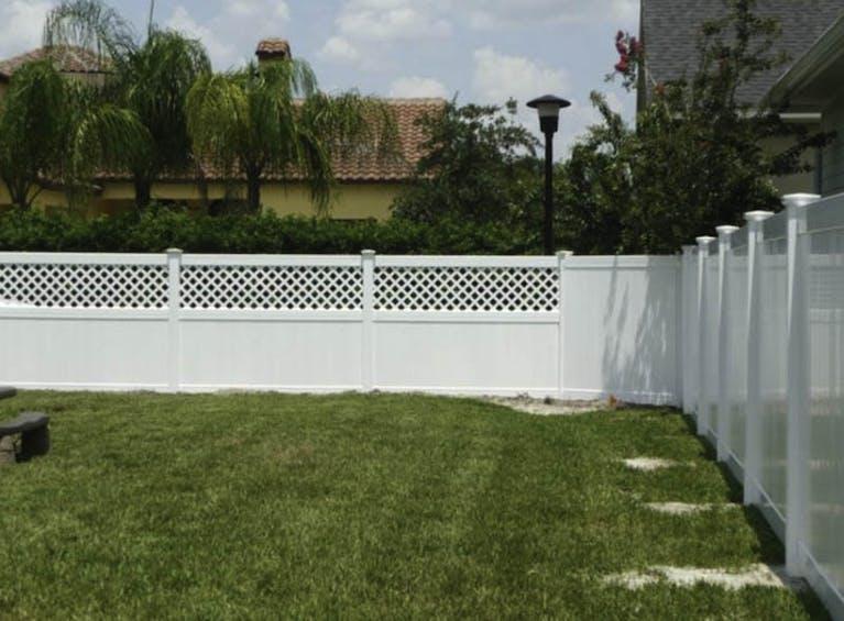 Rose-Fence-Company-Inc.-vinyl-fence
