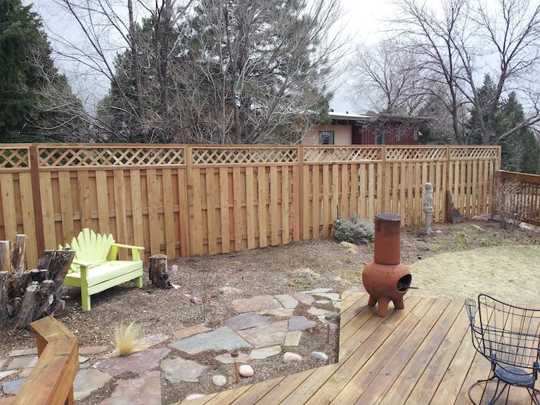 Aspen-Country-Fence-Inc.-Wooden-fence