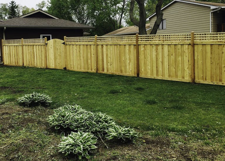 Royal-Fence-composite-fence