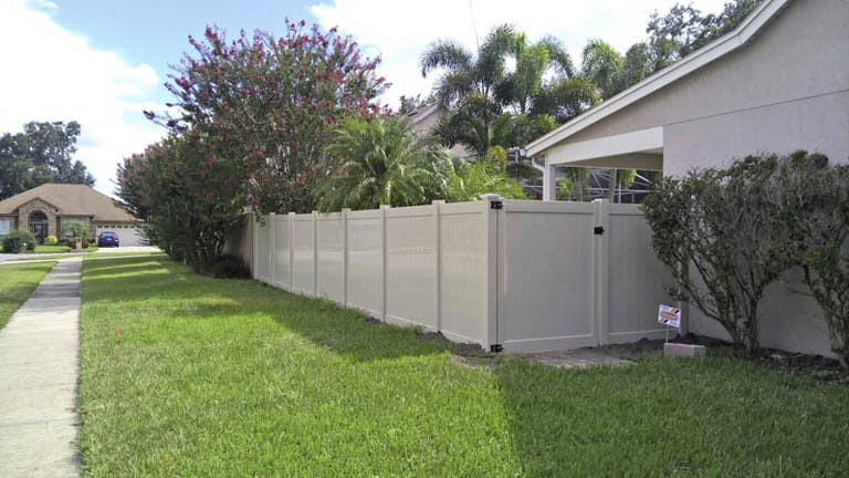 All-County-Fence-Contractors-LLC-vinyl-fence